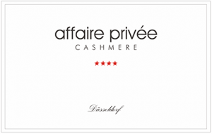 affaire_privee-1